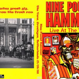 nine-pound-hammer-1992-01-09-the-vera-groningen-netherlands-dvd