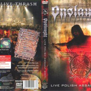 onslaught-2007-02-14-club-stodola-warsaw-poland-dvd