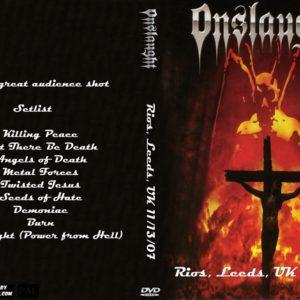 onslaught-2007-11-13-rios-leeds-uk-dvd