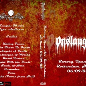 onslaught-2008-06-09-baroeg-open-air-rotterdam-holland-dvd