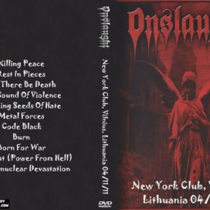 onslaught-2011-04-11-new-york-club-vilnius-lithuania-dvd