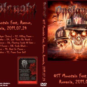 onslaught-2011-07-24-ost-mountain-fest-rasnov-romania-dvd