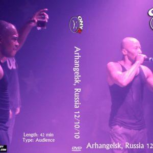 onyx-2010-12-10-arhangelsk-russia-dvd