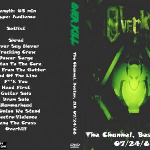 overkill-1988-07-24-the-channel-boston-ma-dvd