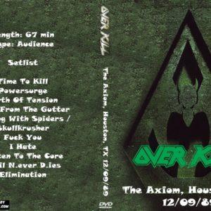 overkill-1989-12-09-the-axiom-houston-tx-dvd
