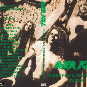 overkill-1992-03-03-toads-place-new-haven-ct-2-dvd