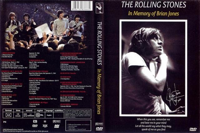 Bildergebnis für fotos von dvd rolling stones